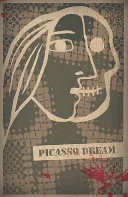 Picasso Dream