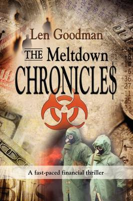 The Meltdown Chronicles