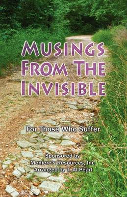 Musings from the Invisible