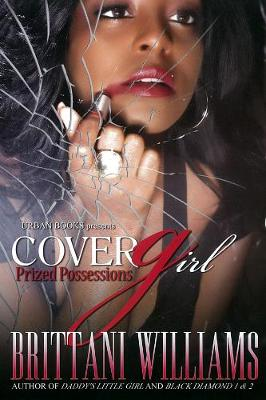Cover Girl: Prized Possessions