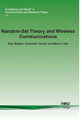 Random-Set Theory and Wireless Communications