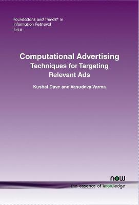 Computational Advertising: Retrieving and Ranking the Top Ads
