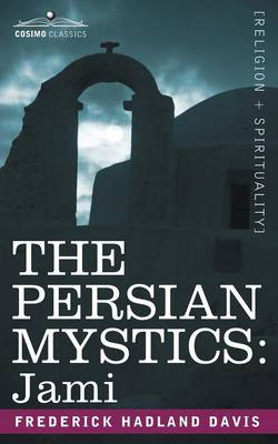 The Persian Mystics: Jami