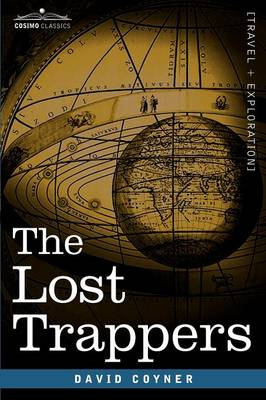 The Lost Trappers