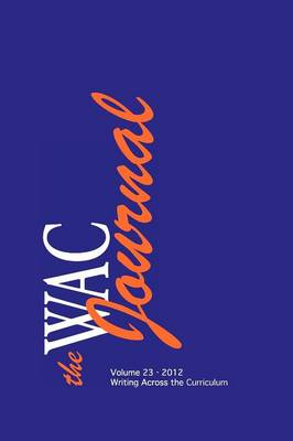 The Wac Journal 23 (2012)