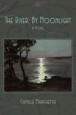 The River, by Moonlight