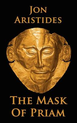 The Mask of Priam