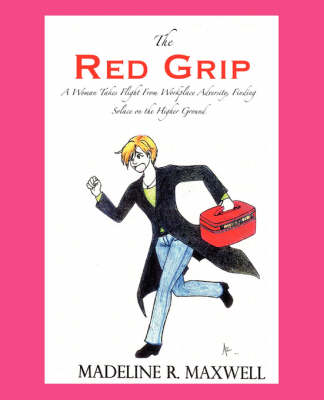 The Red Grip
