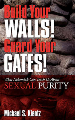 Build Your Walls! Guard Your Gates!