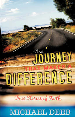 The Journey That Makes a Difference