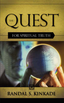 The Quest for Spiritual Truth