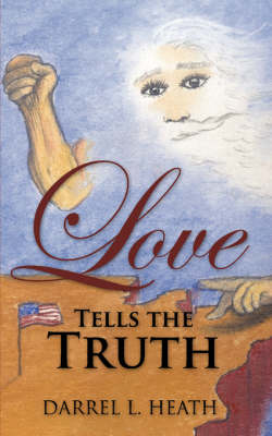 Love Tells the Truth