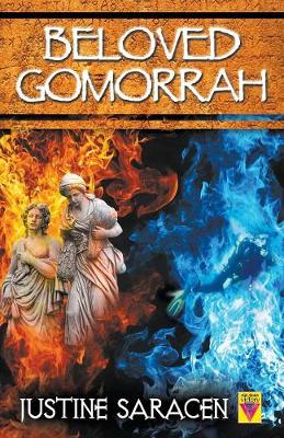 Beloved Gomorrah