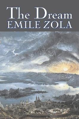 The Dream by Emile Zola, Fiction, Literary, Classics