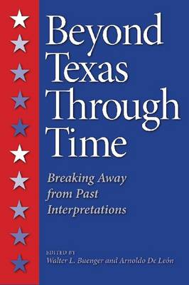 Beyond Texas Through Time: Breaking Away from Past Interpretations
