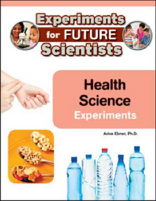 Health Science Experiments