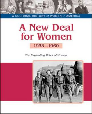 A New Deal for Women