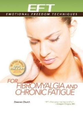 EFT for Fibromyalgia