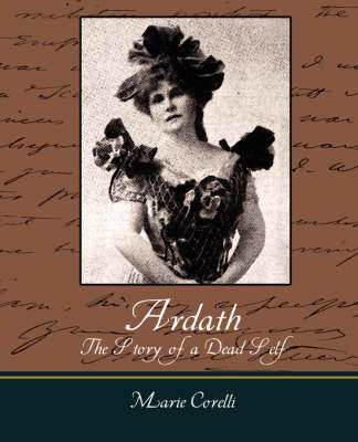 Ardath: The Story of a Dead Self