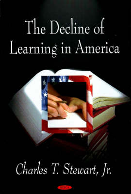 Decline of Learning in America