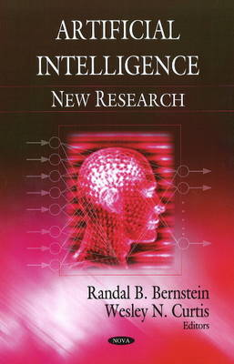 Artificial Intelligence: New Research