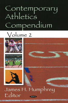 Contemporary Athletics Compendium: Volume 2