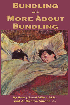 Bundling, And, More about Bundling