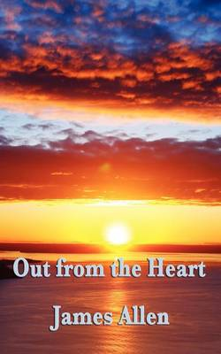 Out from the Heart