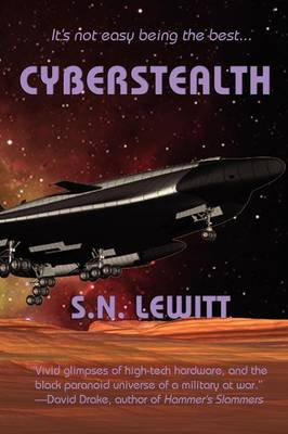 Cyberstealth
