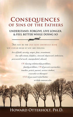 Consequences of Sins of the Fathers