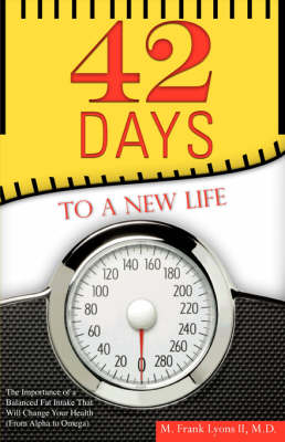 42 Days to a New Life