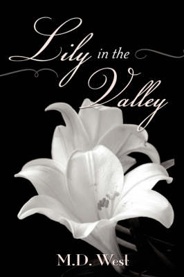 Lily in the Valley