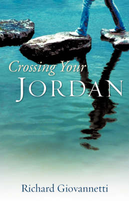 Crossing Your Jordan