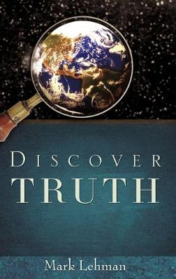Discover Truth