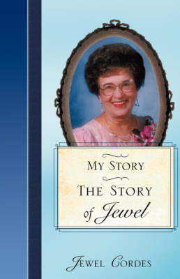 The Story of Jewel