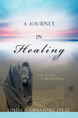 A Journey in Healing
