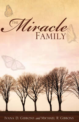 The Miracle Family