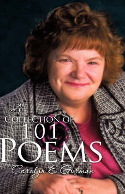 A Collection of 101 Poems