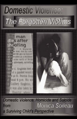 Domestic Violence: The Forgotten Victims