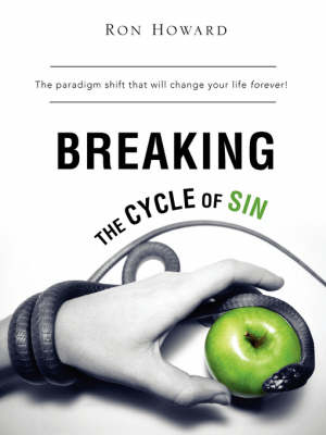 Breaking the Cycle of Sin