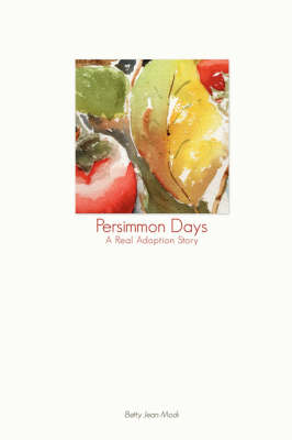 Persimmon Days