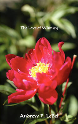 The Love of Whitney