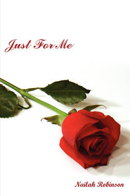 Just for Me