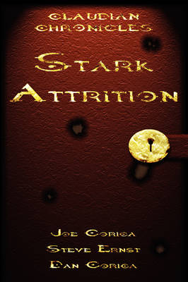 Claudian Chronicles: Stark Attrition
