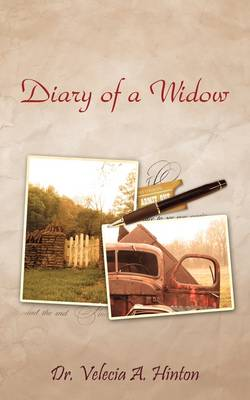 Diary of a Widow