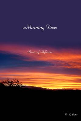 Morning Dew: Poems of Reflection