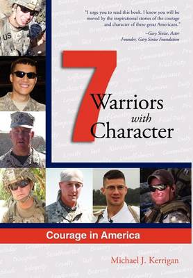 Courage in America: Warriors with Character
