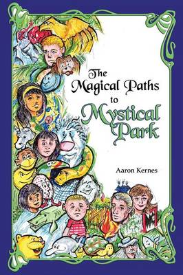 The Magical Paths to Mystical Park