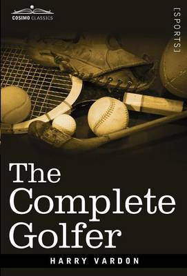 The Complete Golfer