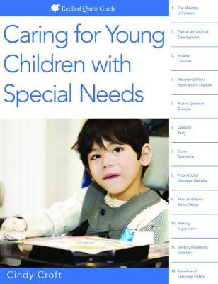 caring for children and young people booklet essay Reasonable grounds, that a child or young person is at risk of significant harm   children's services (eg child care workers, family day carers and home   summary page or the decision report from the online mandatory reporter guide.